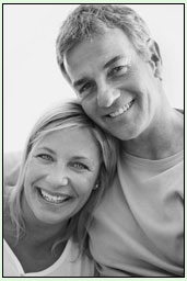 Life Insurance Over 50 Quotes New Need A Life Insurance Over 50 Quote And Live In The Uk  Life